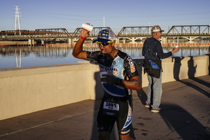 Ironman Tempe Arizona 2017 2091 David
