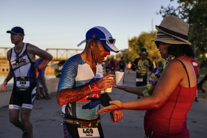 Ironman Tempe Arizona 2017 469 Diego
