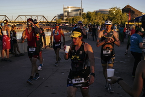 Ironman Tempe Arizona 2017 1042 3070 1445 2750