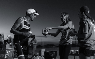 Ironman Tempe Arizona 2017 3129 Carlos
