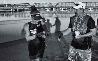 Ironman Tempe Arizona 2017 01