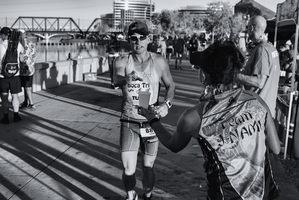 Ironman Tempe Arizona 2017 88xx Tom
